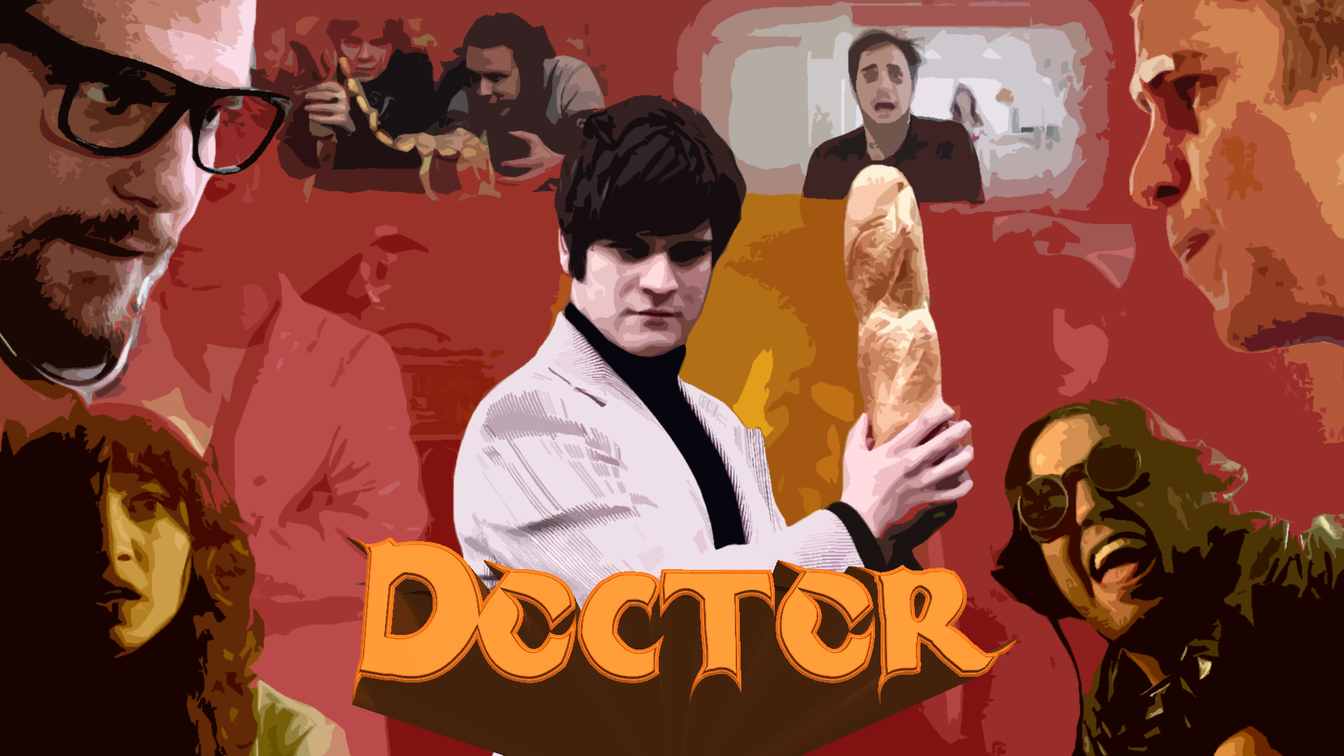 Doctor 3.png