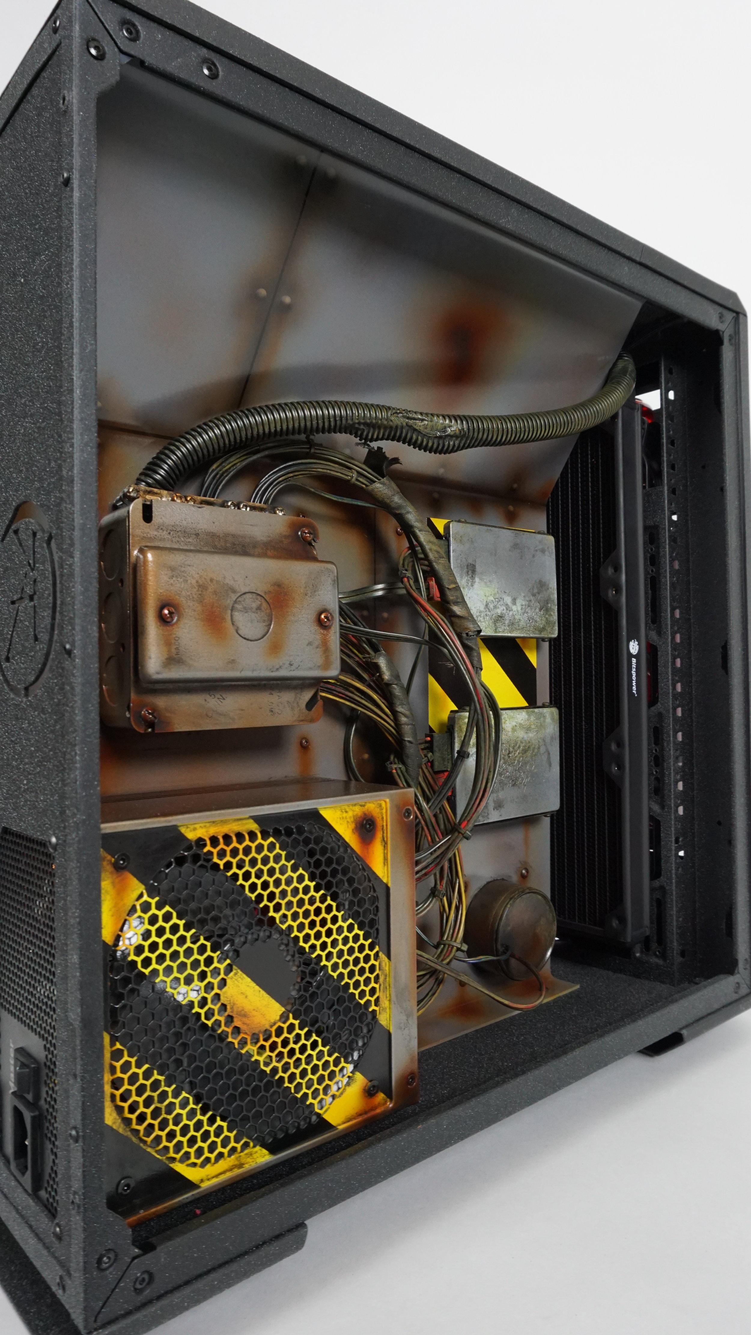 DSC00556.JPG