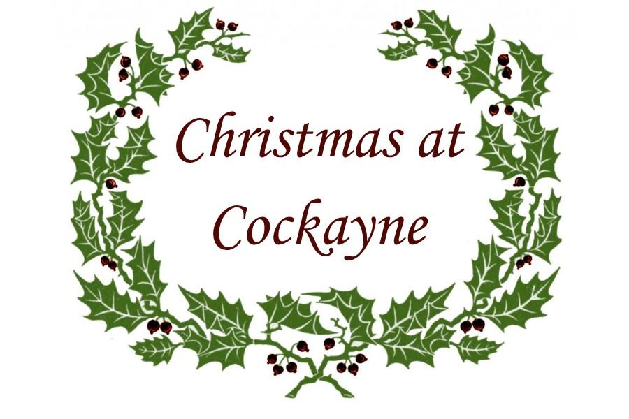 Christmas at Cockayne.jpg