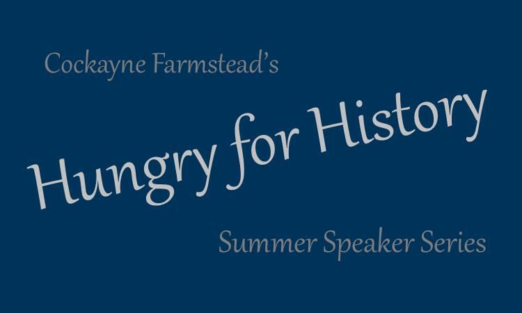 hungryforhistoryeventbanner.jpg