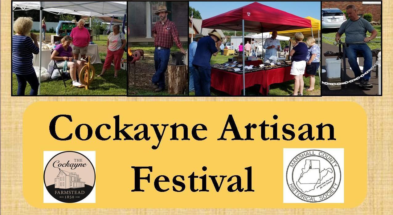Appalachian Artisan Festival 2019 - Copy.jpg