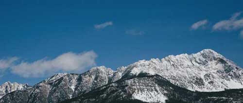 icy mountain tiny2.jpg