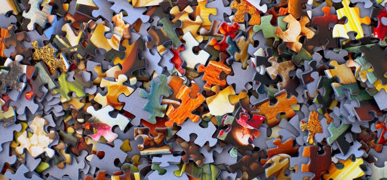 holistic+blog+jigsaw.jpg