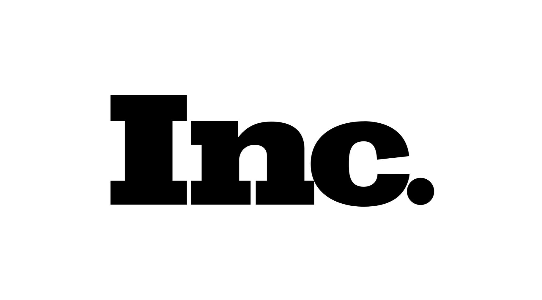 Inc.png