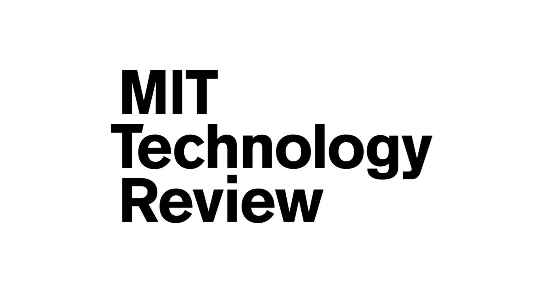 MITTechReview.png