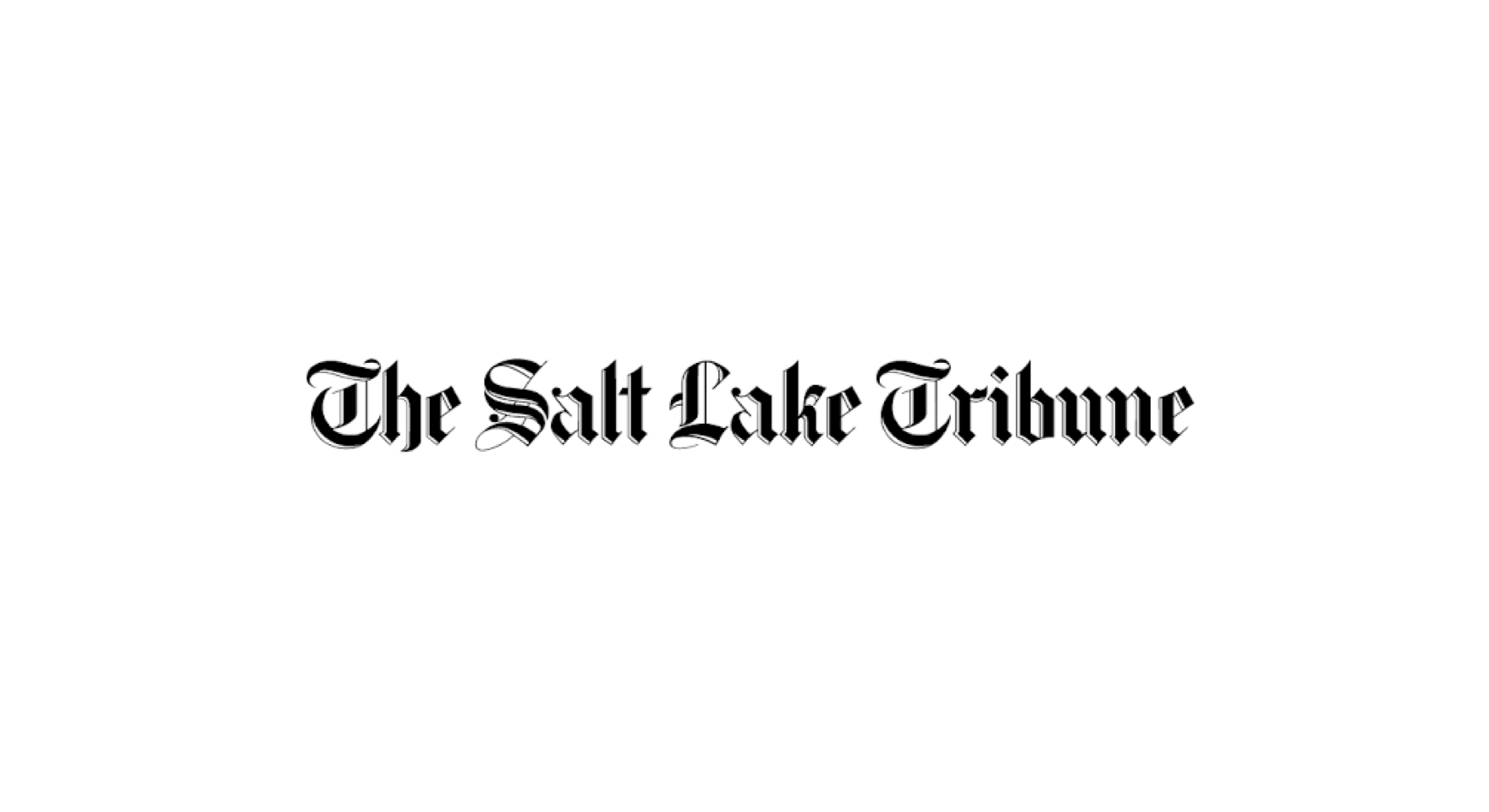 SaltLakeTribune.png