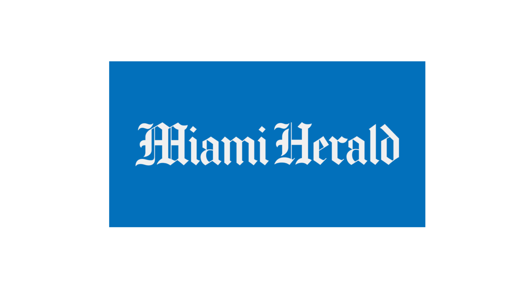 MiamiHerald.png