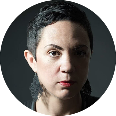 <strong>Ivana Bartoletti</strong><br><em>Head of Privacy and Data Protection</em><br><em>Gemserv</em><br><em>United Kingdom</em>