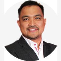 <strong>Jojo Uligan</strong><br><em>President and Board of Director</em><br><em>Contact Center Association of the Philippines</em><br><em>Philippines</em>