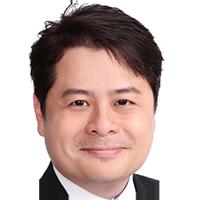<strong>Matthias Yeo</strong><br><em>Chief Technology Officer - APAC</em><br><em>Symantec Corporation</em><br><em>Singapore</em>