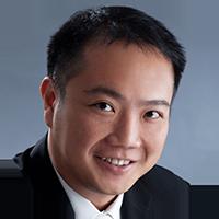 <strong>Wei Chieh Lim</strong><br><em>CEO</em><br><em>SWARMNETICS</em><br><em>Singapore</em>