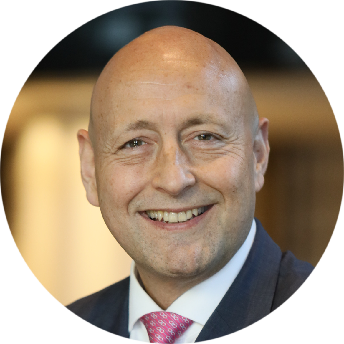 <strong>Paul Jackson</strong><br><em>Managing Director, APAC Cyber Risk Practice Leader</em><br><em>Kroll</em><br><em>Hong Kong</em>