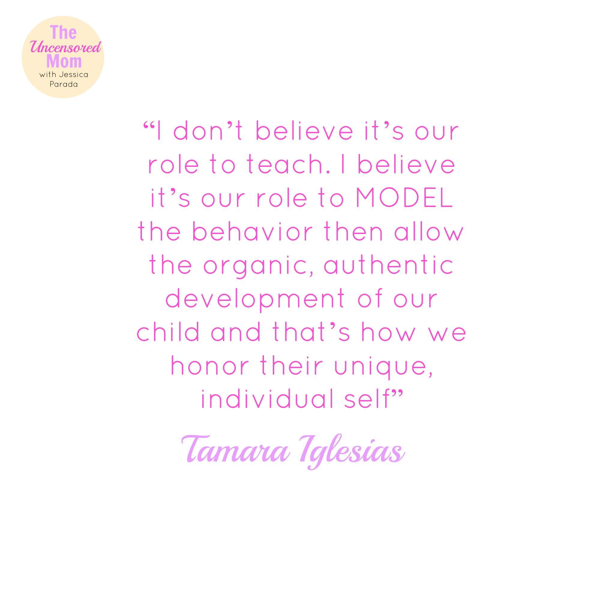 Tamara Iglesias Quote 3.jpg