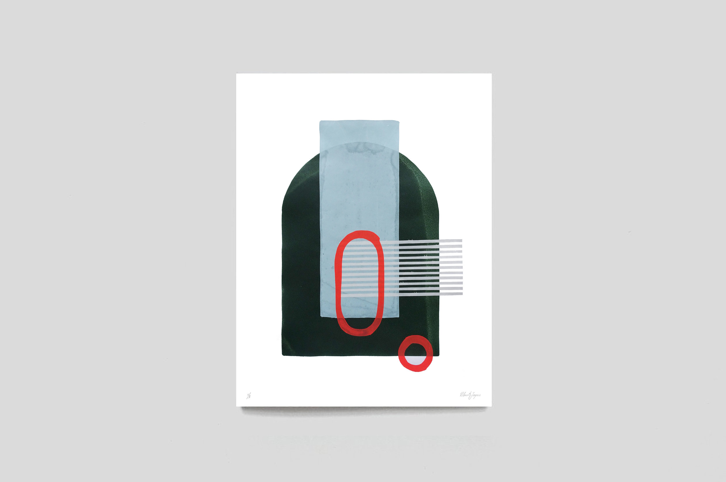 Poster_aan_muur_Marrit_Jagers_StudioJOA_zeefdruk_0002_3.jpg