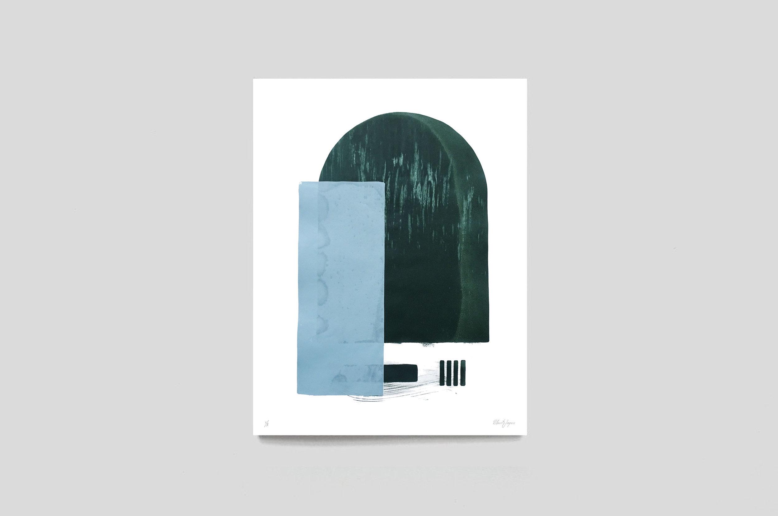 Poster_aan_muur_Marrit_Jagers_StudioJOA_zeefdruk_0003_4.jpg