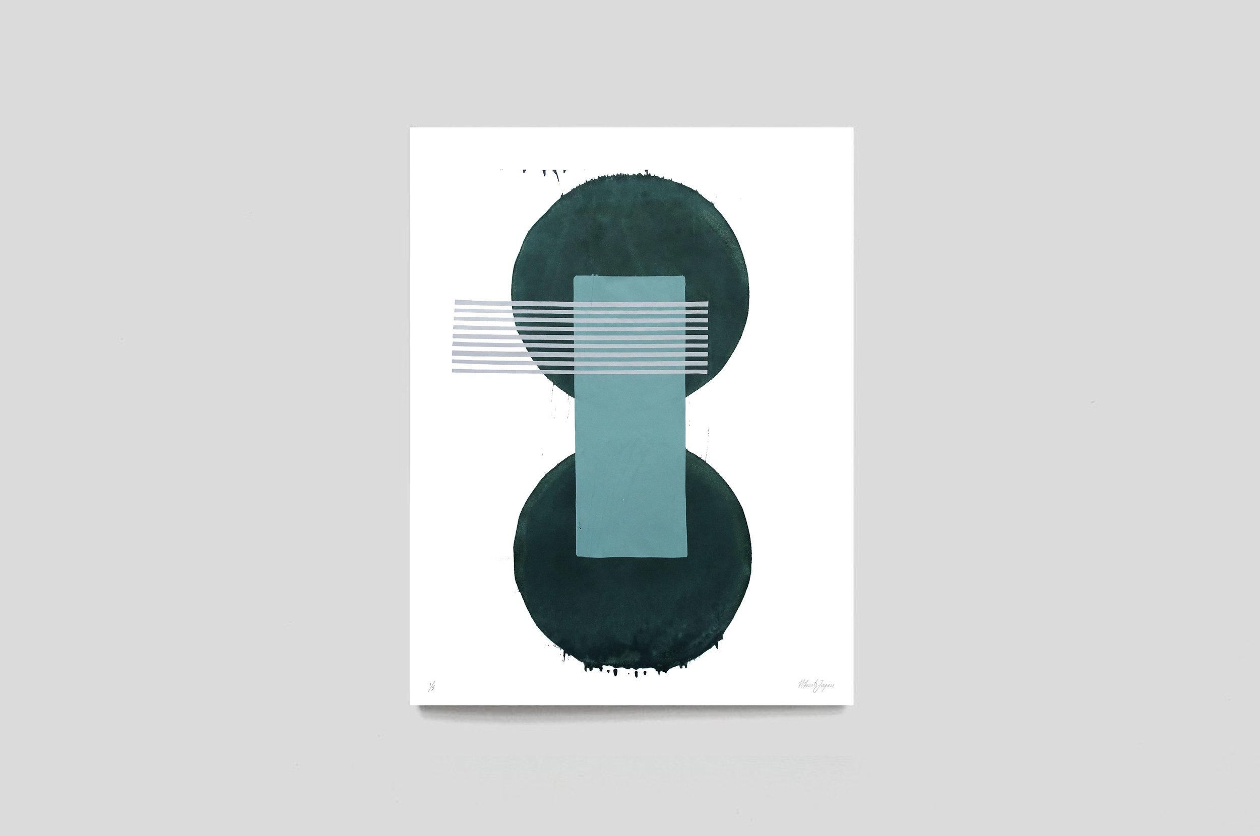 Poster_aan_muur_Marrit_Jagers_StudioJOA_zeefdruk_0007_8.jpg