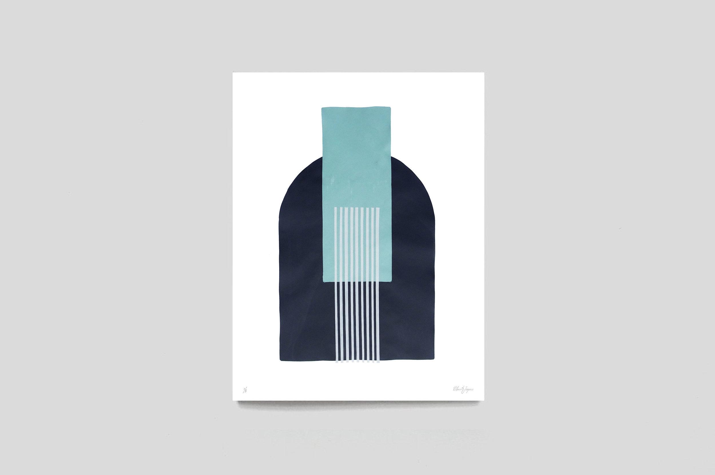 Poster_aan_muur_Marrit_Jagers_StudioJOA_zeefdruk_0010_11.jpg