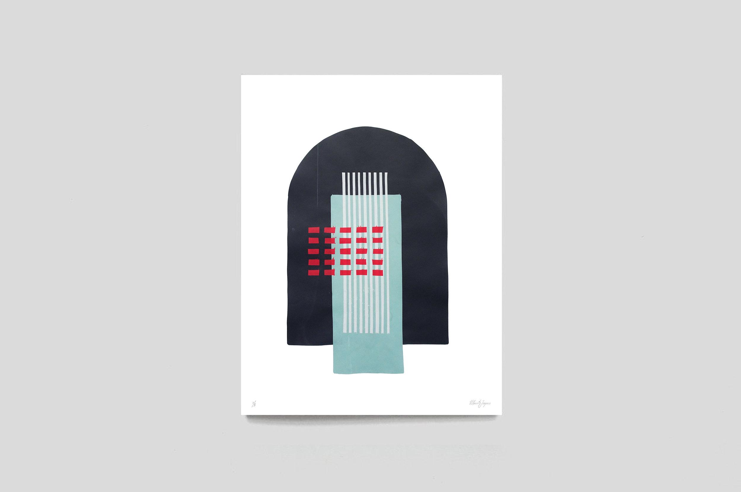 Poster_aan_muur_Marrit_Jagers_StudioJOA_zeefdruk_0015_16.jpg