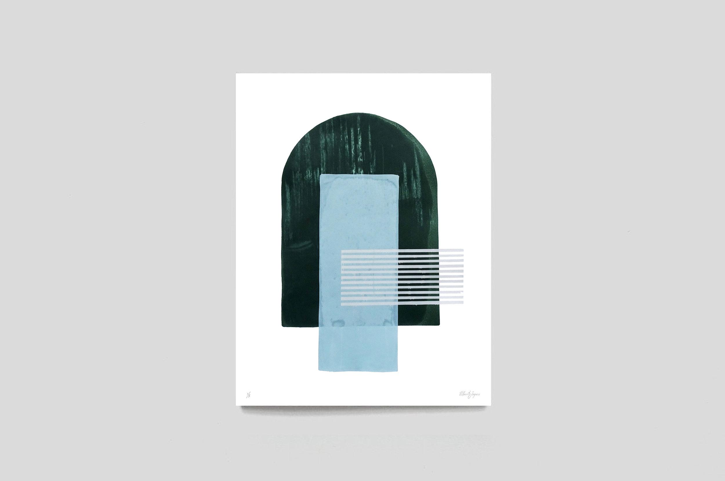 Poster_aan_muur_Marrit_Jagers_StudioJOA_zeefdruk_0017_18.jpg