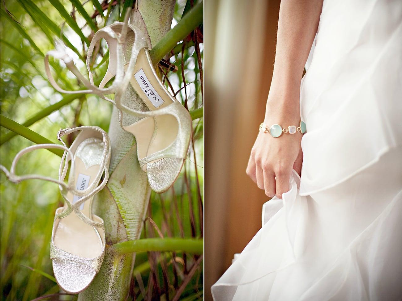 Jamaica, Montego Bay Destination Wedding Photographer