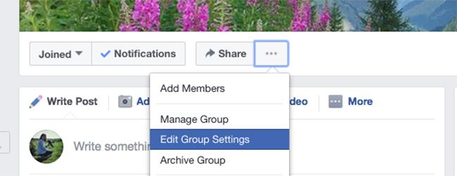 group settings.jpg