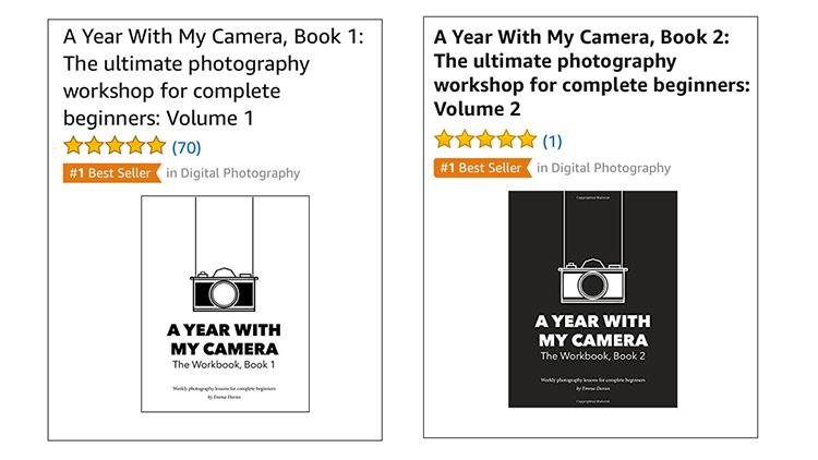 best sellers.jpg