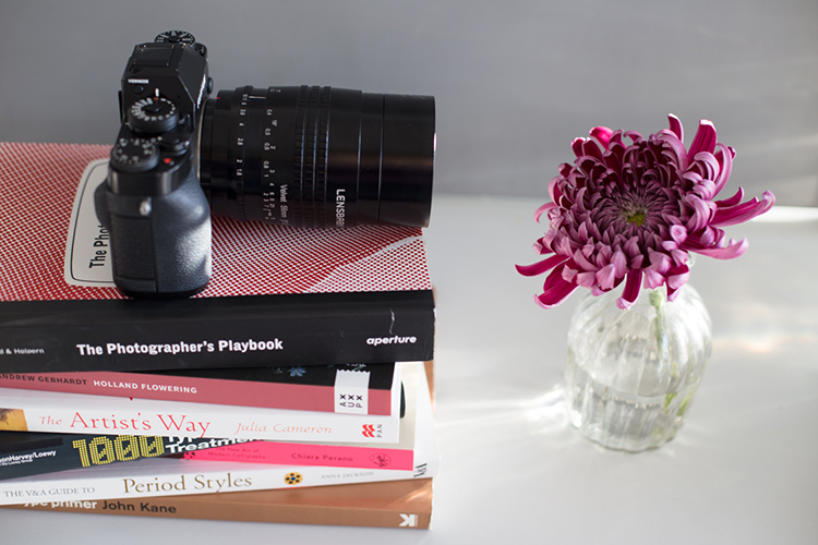which is the best tripod for macro.jpg