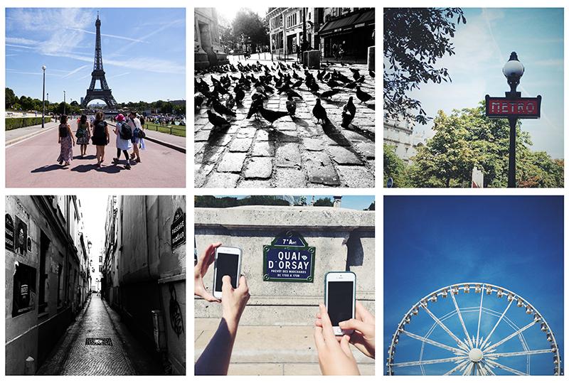 Paris with a phone-1-800.jpg