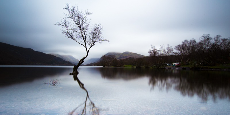 settings for lakes and mountains photography-1493.jpg