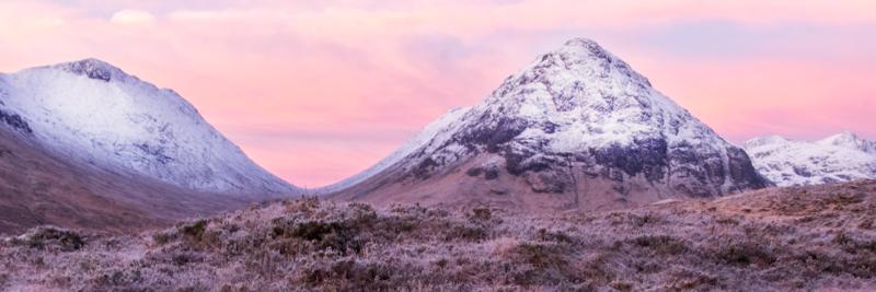 settings for sunrise photography-.jpg