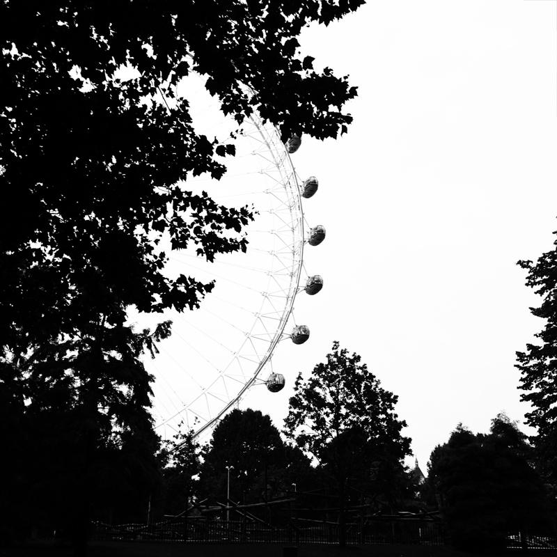 black and white-0217.jpg