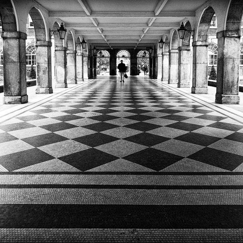 black and white--3.jpg