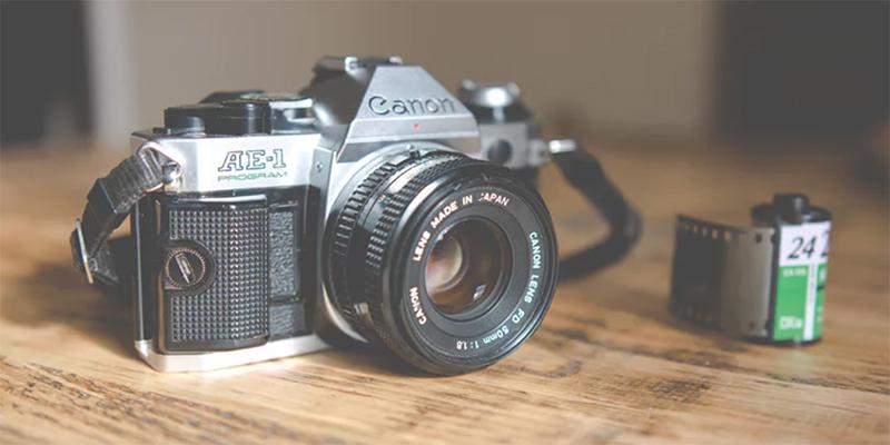 how to shoot film.jpg