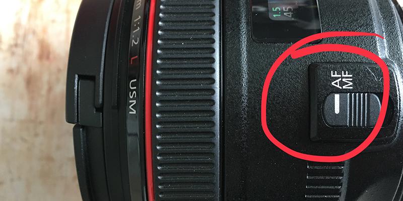 AF-MF auto focus manual focus.jpg