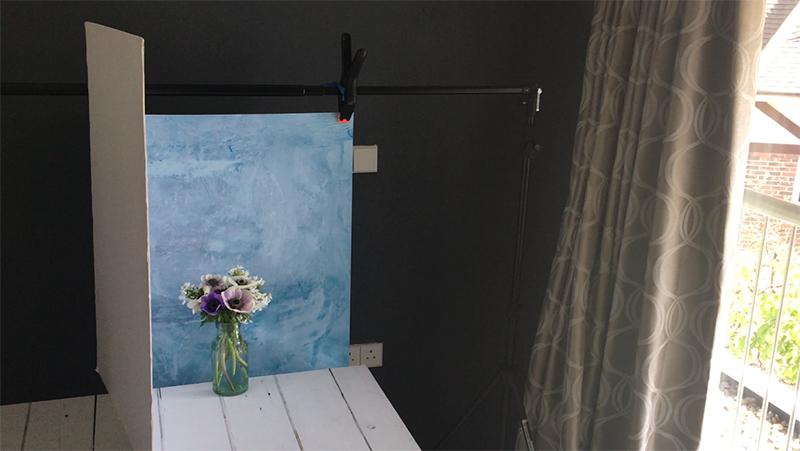 table top studio.jpg