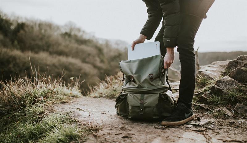 unsplash hiking.jpg