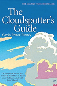 The sky makes up at least half of any landscape shot, yet photographers don't know enough about it. This book is essential reading for any serious landscape photographer. It's an easy, fascinating and informative read.