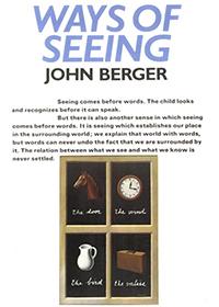 ways of seeing.jpg
