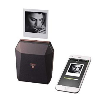 Instax SP-3 square intant printer. (£165)