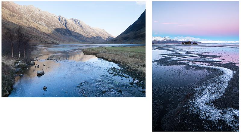 2 shots landscape photography journey 800.jpg