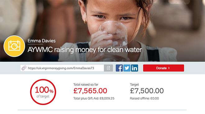 charity water target met 660.jpg