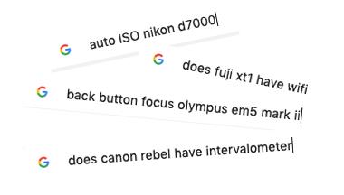 google questions.jpg