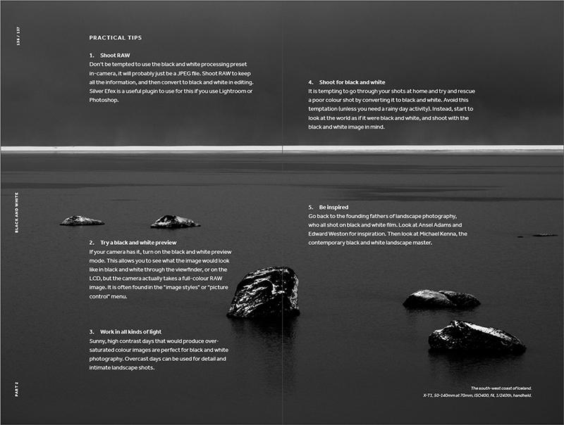landscape black and white.jpg