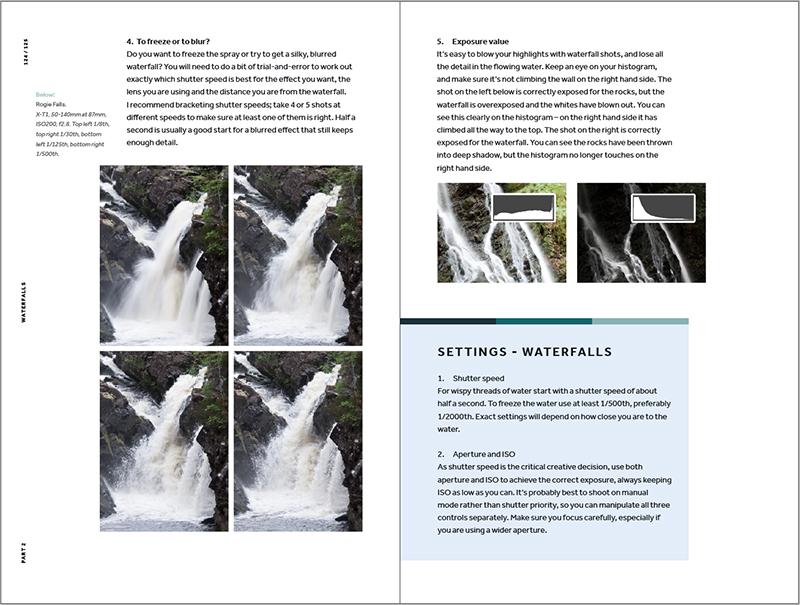 waterfall settings.jpg