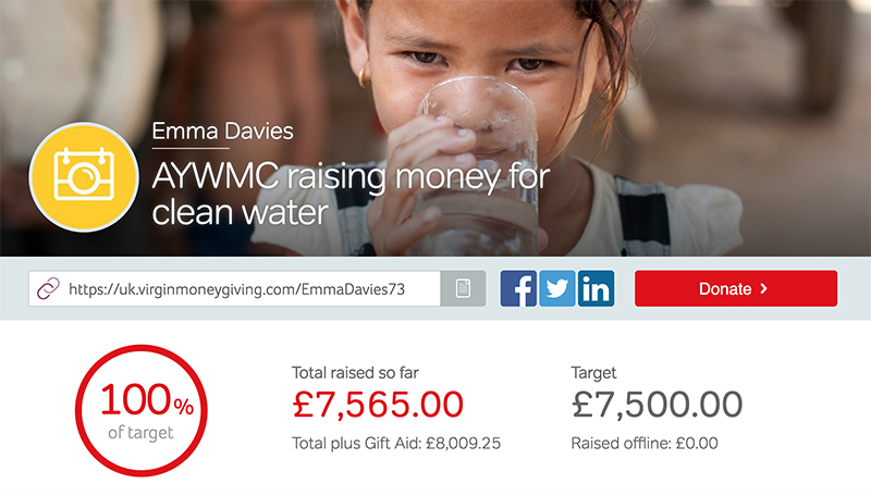 charity water 2018.jpg