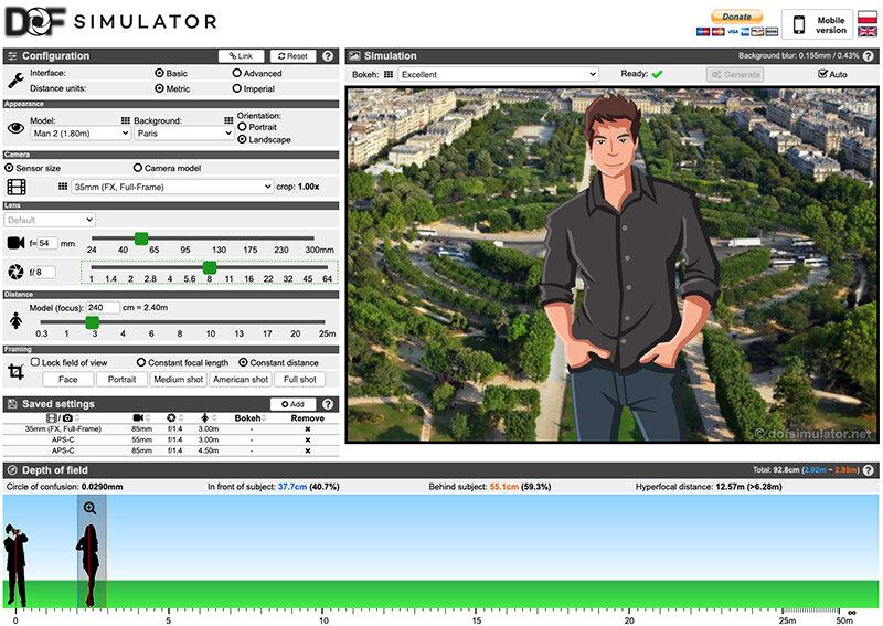 DOF simulator.jpg