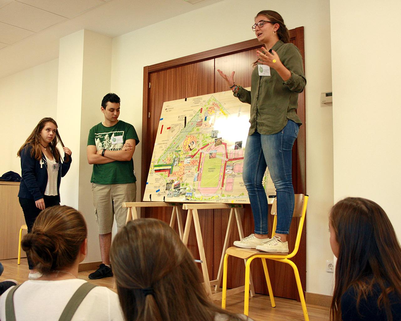 workshop liceo 07