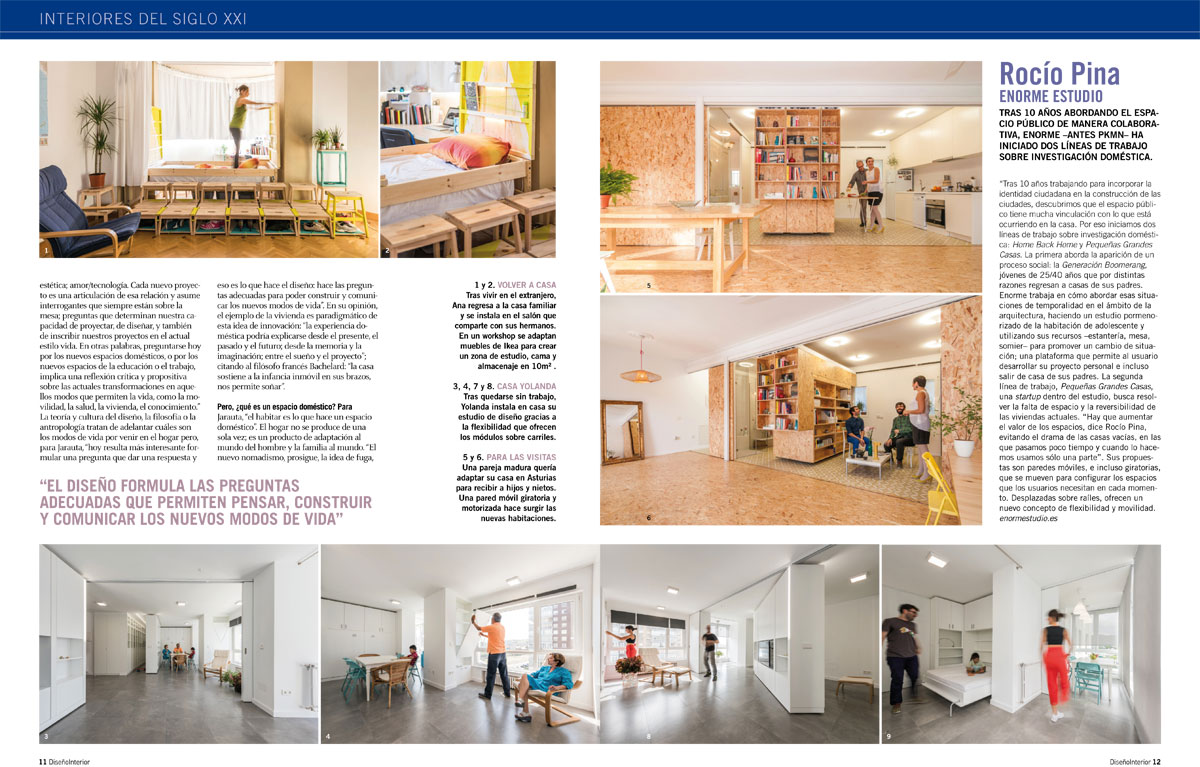 Diseño-Interior03.jpg