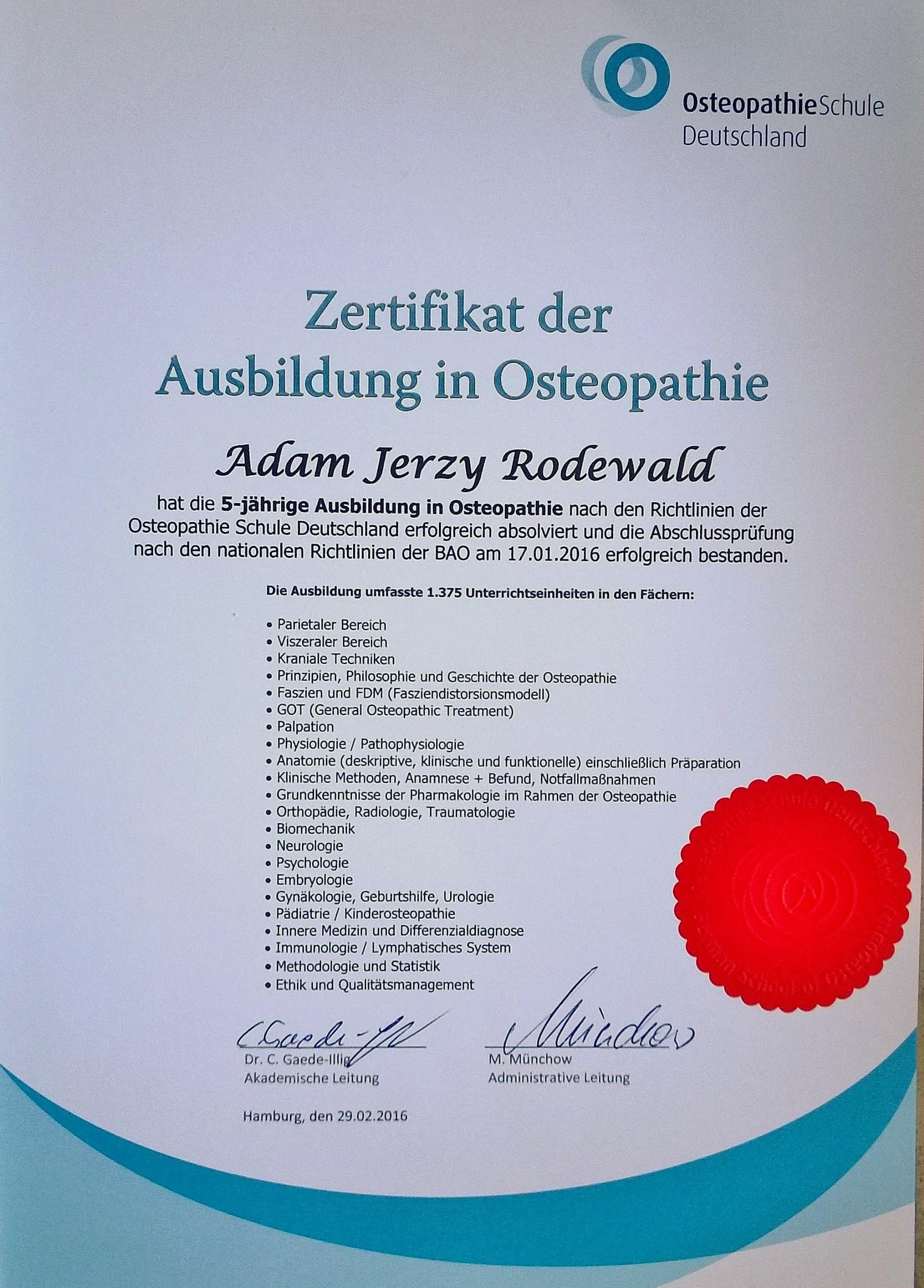 Osteopathie Ausbildung.jpg