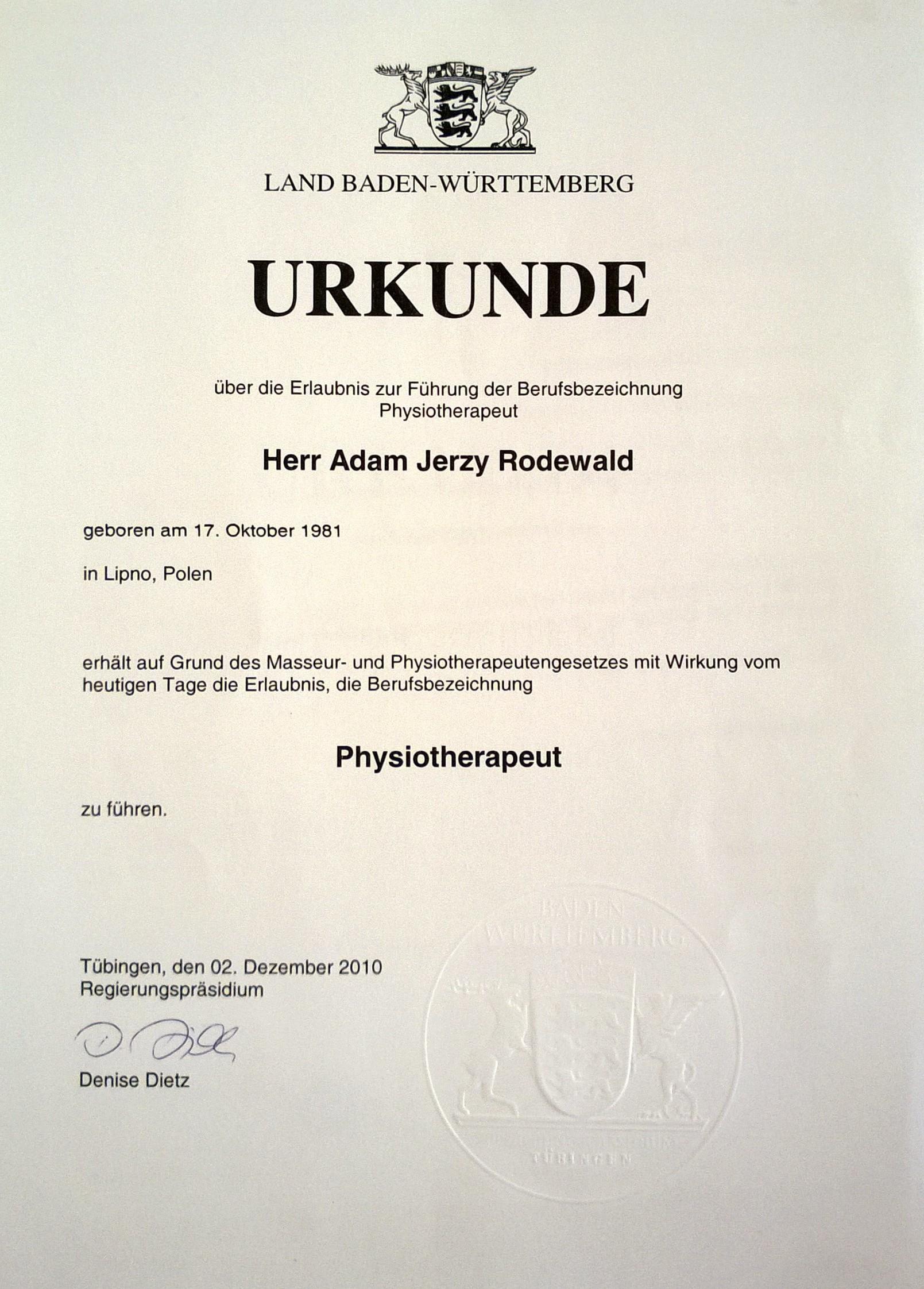 Physiotherapie Erlaubnis.jpg